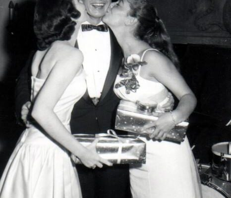 1958-cinderella-ball-az421-pres_-ralph-stoll