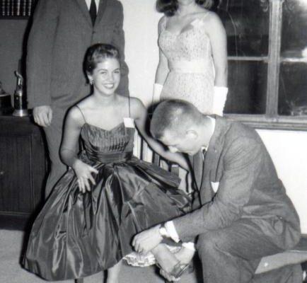 1958-cinderella-ball-ken-iverson-az443-_amp_-richard-crowell-az427