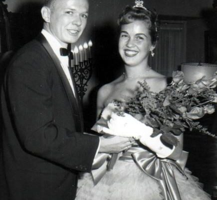 1958-ralph-stoll-az421-president-at-cinderella-ball-1