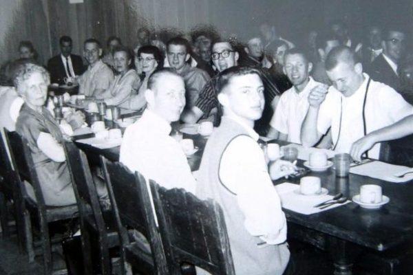 1959-dinner