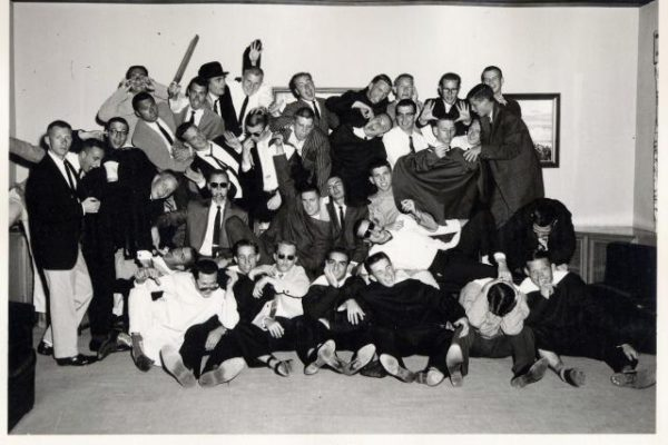 1959-spring-c