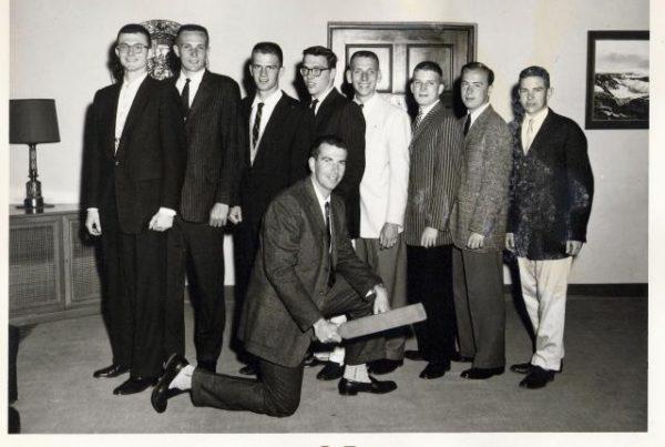 1959-spring-d