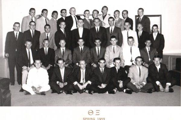1959-spring-theta-xi
